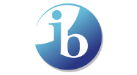 INTERNATIONAL BACCALAUREATE ORGANIZATION (IBO)