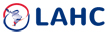 logo_LAHC