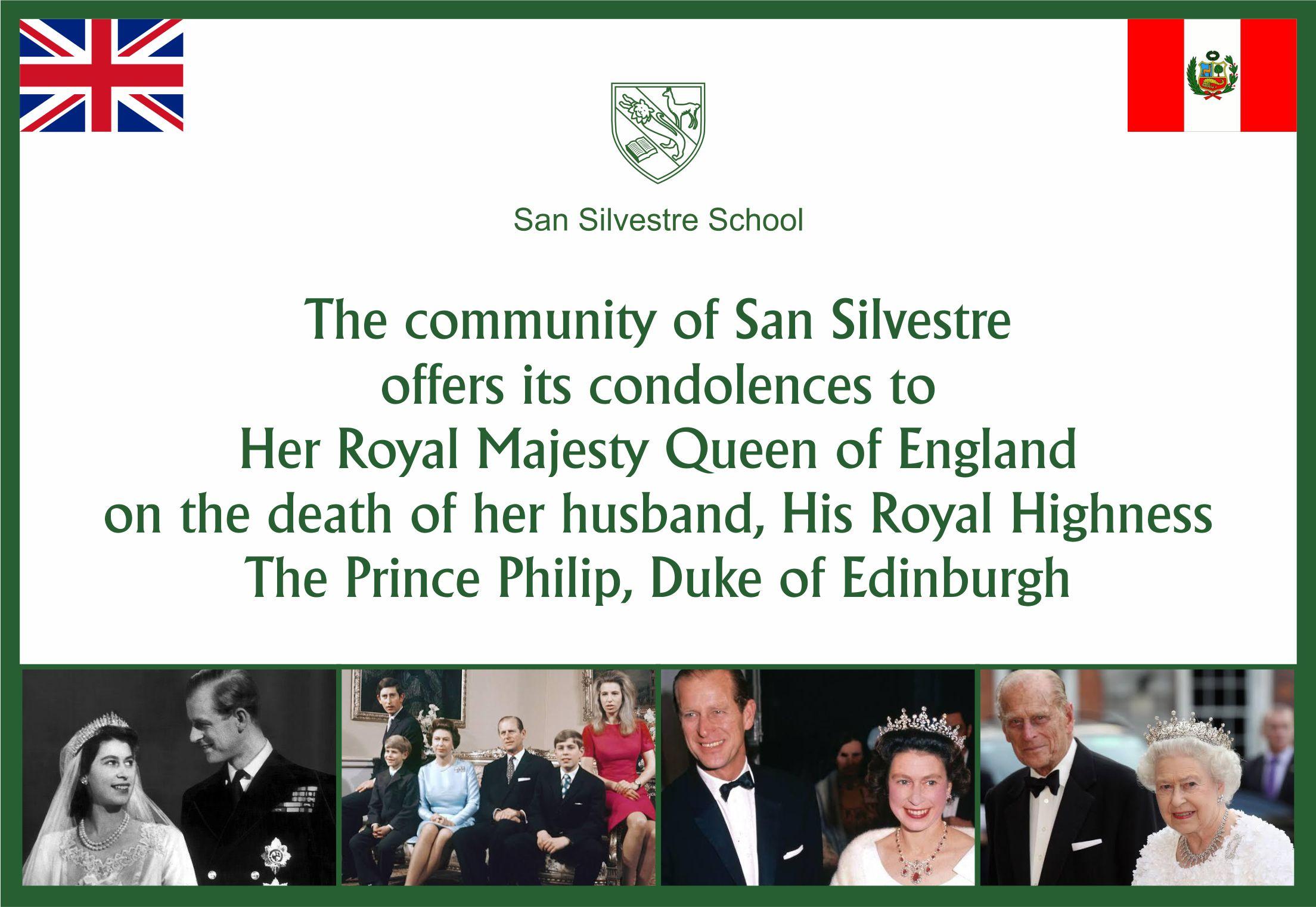 new_His Royal Highness Prince Philip The Duke of Edinburgh