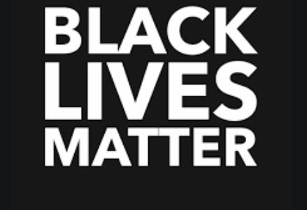 new_Black Lives Matter