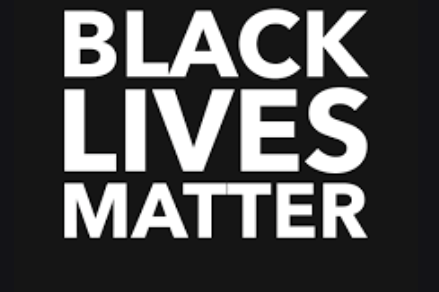 new_Black Lives Matter