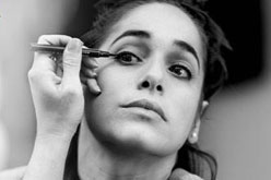 new_Verónica Alvarez