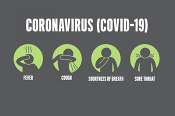 new_CORONAVIRUS