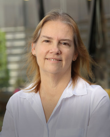 Patricia Moane