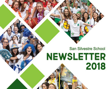 new_Newsletter 2018