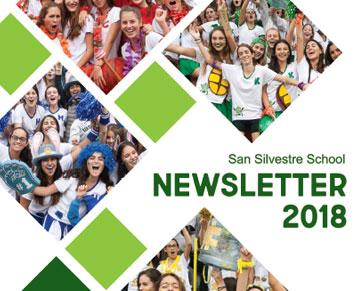 new_Newsletter 2018