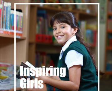 new_Inspiring Girls Brochure 2019