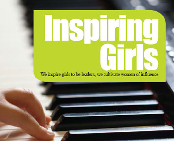 new_Inspiring Girls Brochure 2018