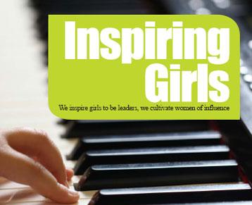 new_Brochure Inspiring Girls 2018